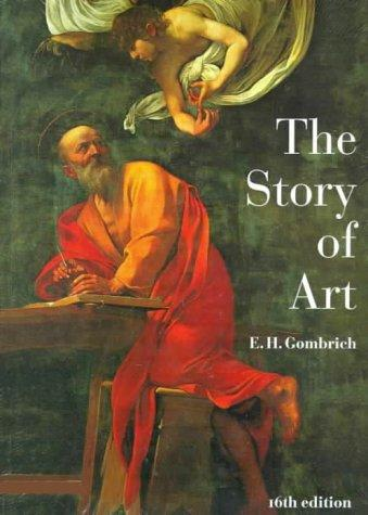 book-gombrich