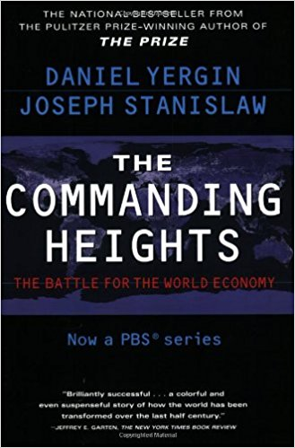 book-cover-commanding