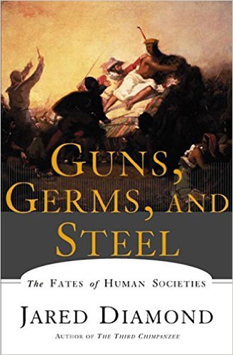book-cover-guns