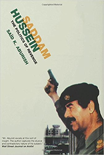 book-cover-politics